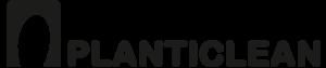 Planticlean