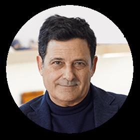 Luis Chico de Guzmán